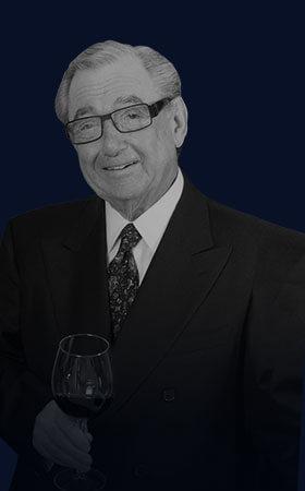 David S. Taub