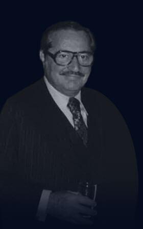 Martin G. Taub