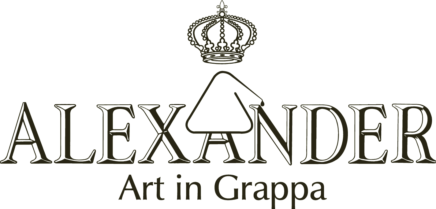 Alexander Grappa
