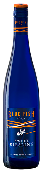 Blue_Fish_Sweet_Riesling