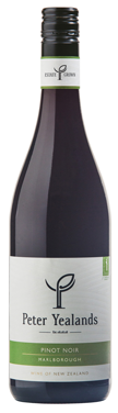 Peter-Yealands_Pinot-Noir