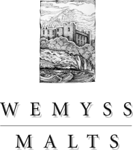 Wemyss Scotch Malts Logo