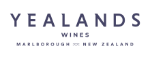 Yealands Logo