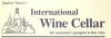 International Wine Cellar