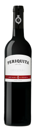 Periquita Original bottle