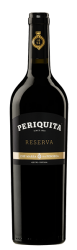Periquita Reserva bottle