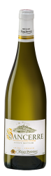 Rémy Pannier Sancerre bottle