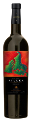 Killka Red Blend
