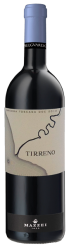 Belguardo Tirreno Bottle