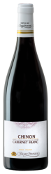 Rémy Pannier Chinon bottle
