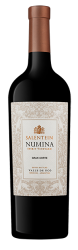 Salentein, Bodegas Numina bottle
