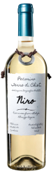 Niro Pecorino bottle