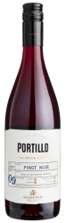 Portillo_PinotNoir