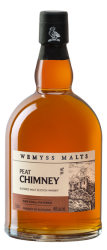 Wemyss Peat Chimney NCF