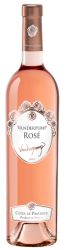 Vanderpump Rose