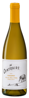 Chardonnay - Russian River Valley