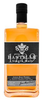 Bastille 1789 Whisky SIngle Malt