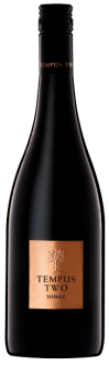 Copper Shiraz